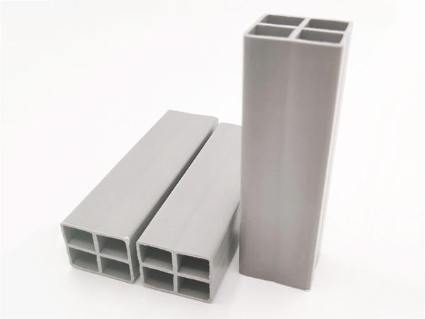 東莞櫥柜臺面塑鋼墊條生產
