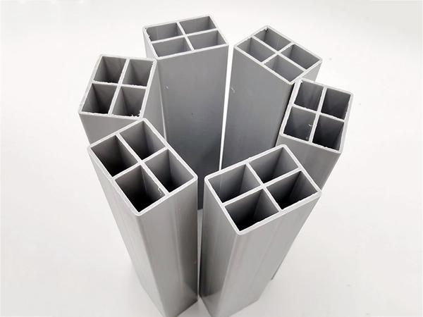 櫥柜臺面塑鋼墊條廠家