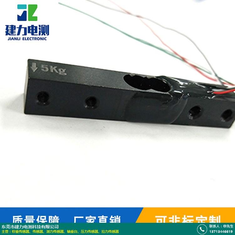 防爆_小型称重传感器供应_建力电测