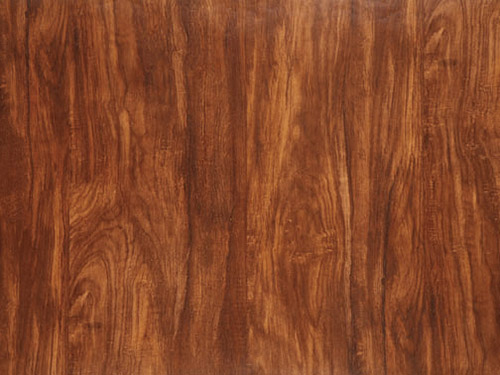 木纹贴纸3826-01