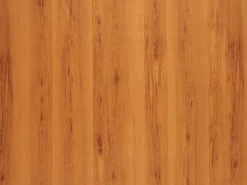 木纹贴纸3739-05