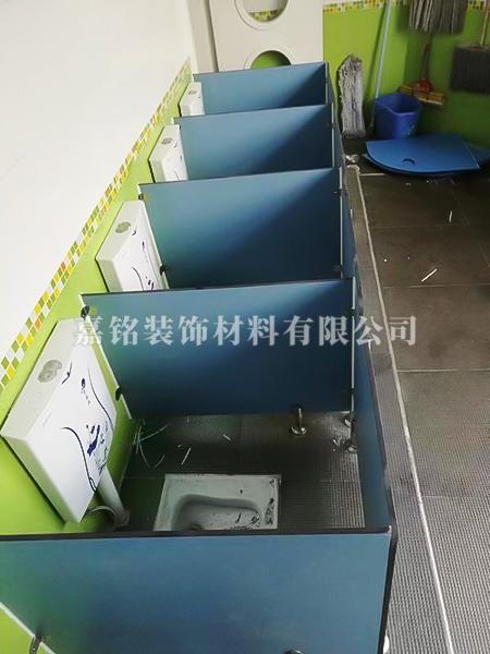 幼兒園隔斷板
