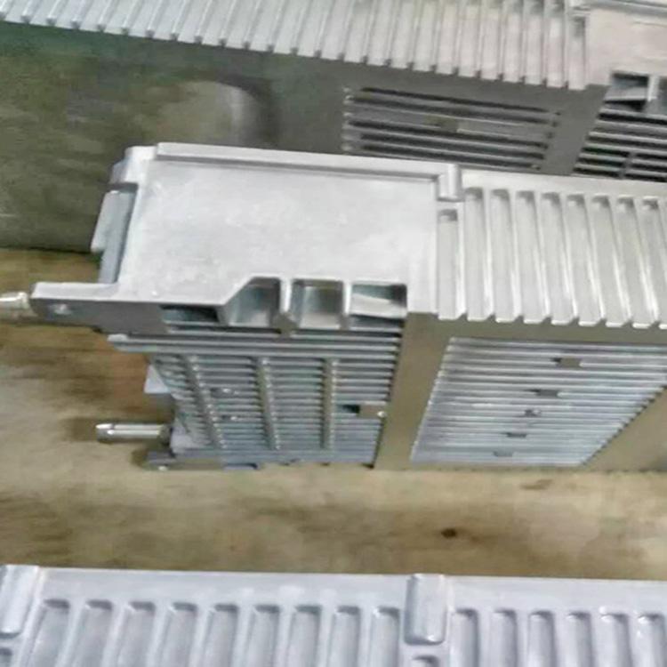 鑄鐵件_潮州鑄鋁件浸滲加工哪里有_君樂五金