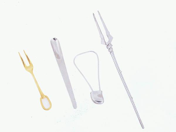 餐具JU-0035