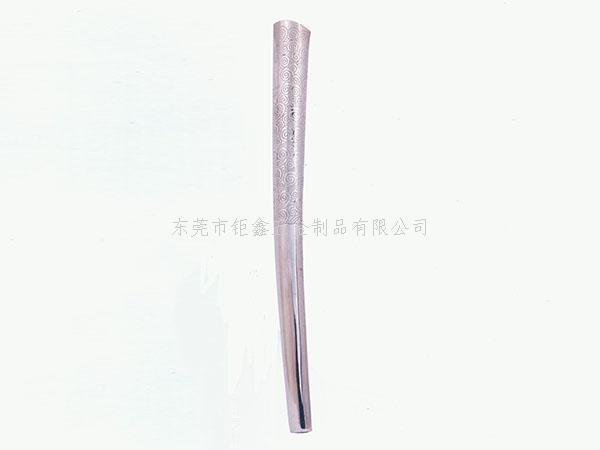 工艺品JU-0028