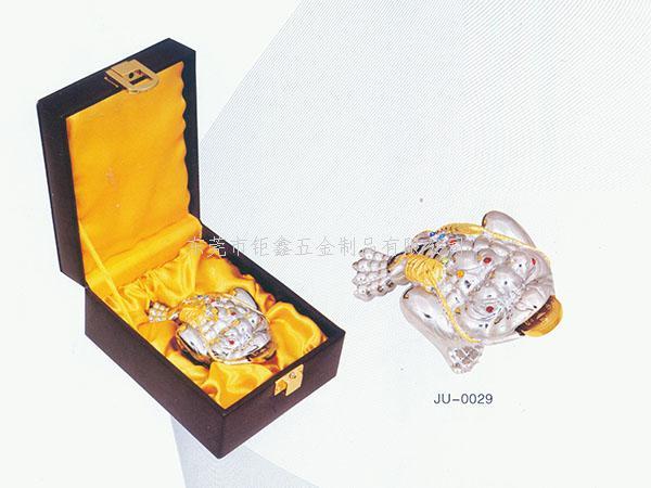 工艺品JU-0029