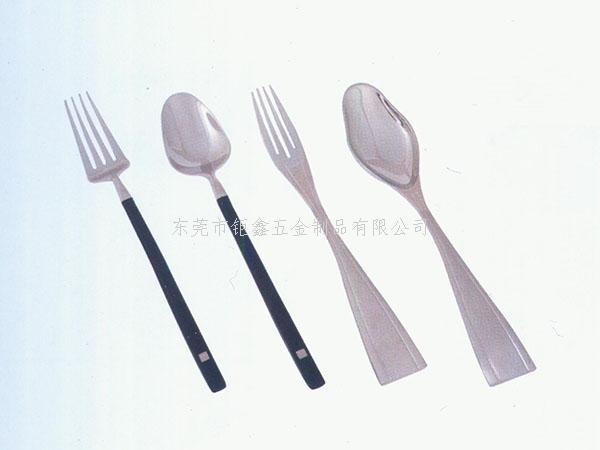 餐具JU-0030