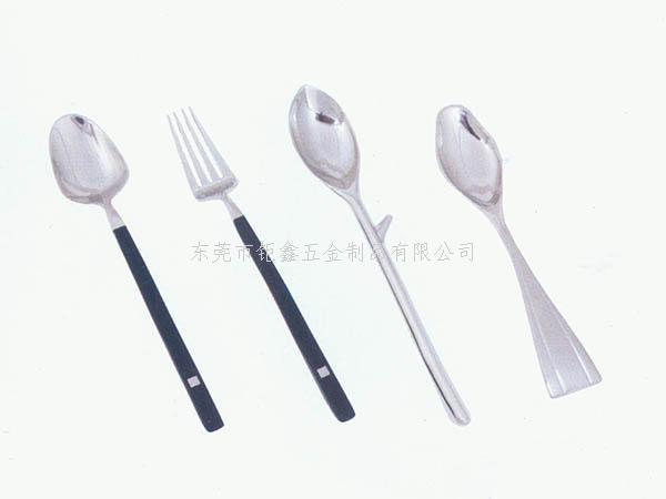 餐具JU-0031