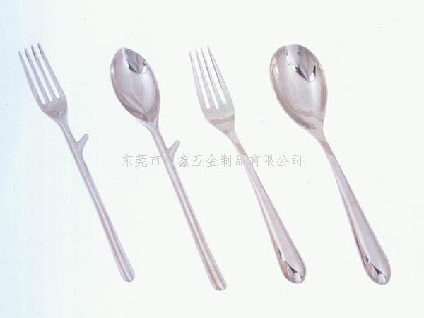 餐具JU-0032