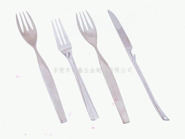 餐具JU-0033