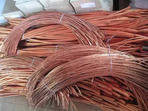 專業59_專業馬達紫銅回收廠_鍵興再生資源