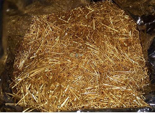 長期高價馬達_廢舊光亮磷銅回收站_鍵興再生資源