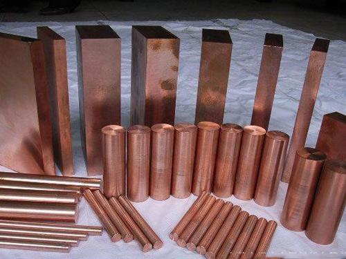 廢舊紫黃銅回收多少價格_鍵興再生資源_專業漆包線_長期高價電線