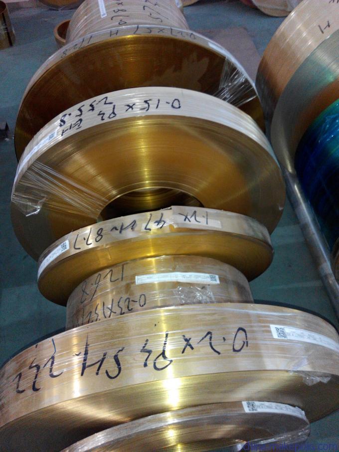 廢舊模具_專業59黃銅回收熱線_鍵興再生資源