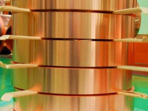 键兴再生资源_废旧变压器_高价电子脚黄铜回收电话多少