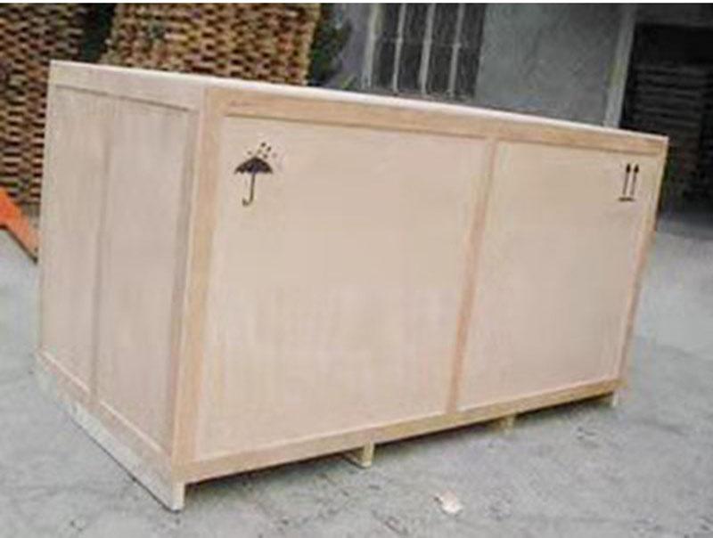 周邊出口木箱企業_俊哲木制品_鋼帶卡扣_重型設備_物流_環保