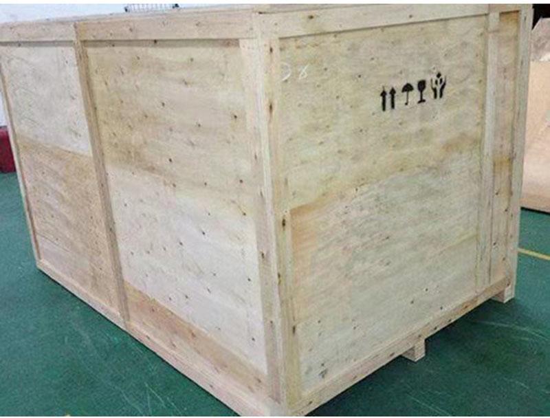 鋼帶_模具出口木箱生產商_俊哲木制品