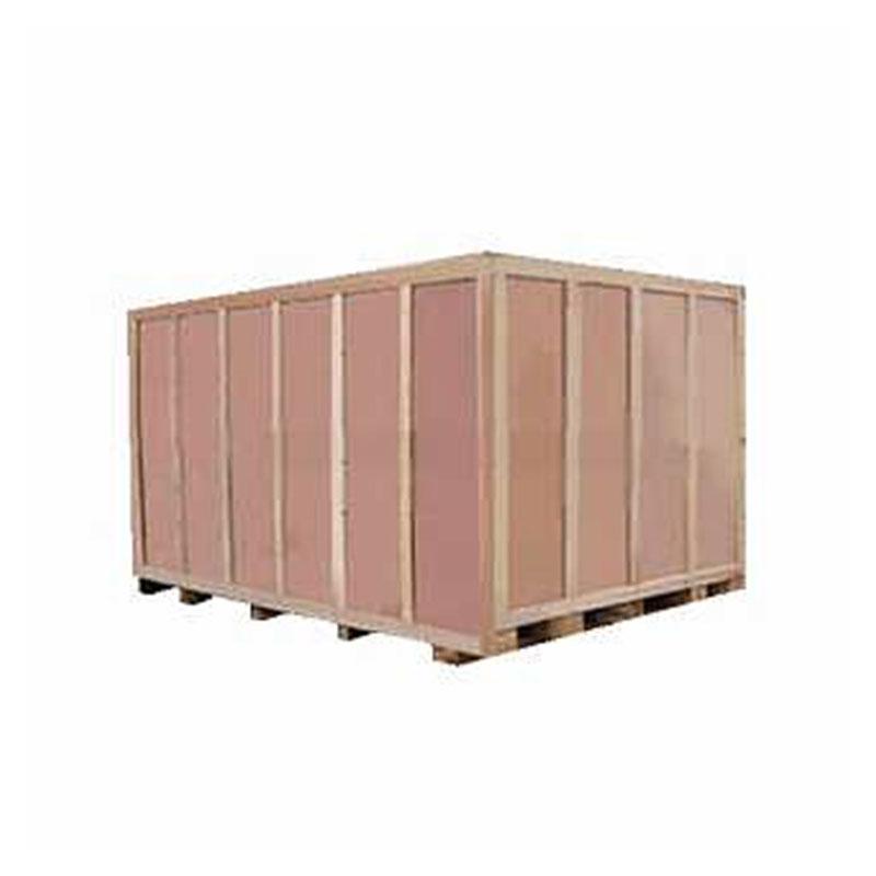 东坑机械包装出口木箱_俊哲木制品_批发货源网_产品品质不错