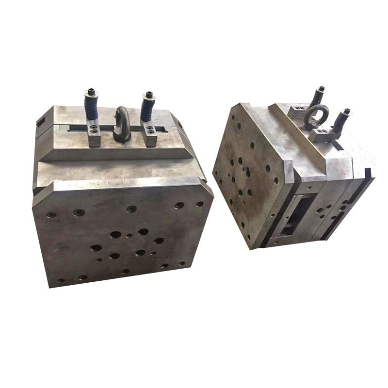 五金_复合模模具厂家生产_开达铝制品