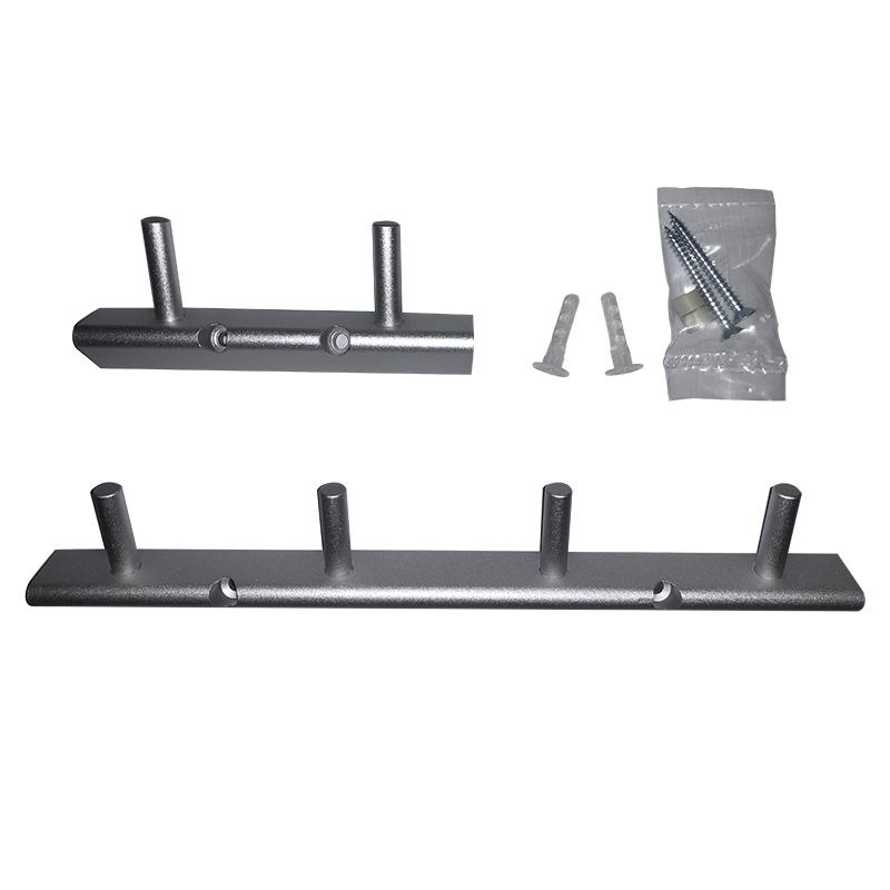 组装线_u型铝型材供应商_开达铝制品