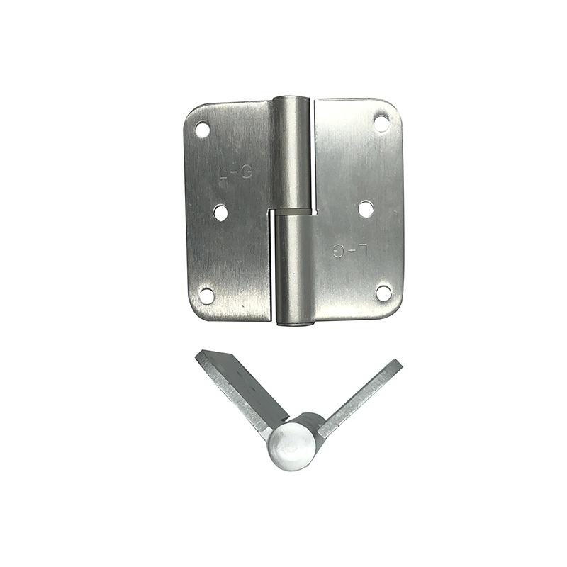 支架_外殼鋁型材生產廠_開達鋁制品