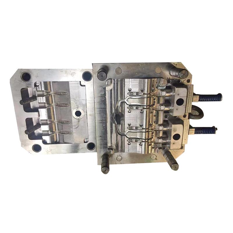 壓鑄_壓鑄鋁模具廠家價格_開達鋁制品