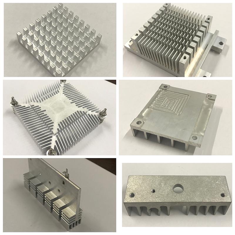 異形鋁型材廠家批發_開達鋁制品_耳機配件_高強度_家居_音箱配件
