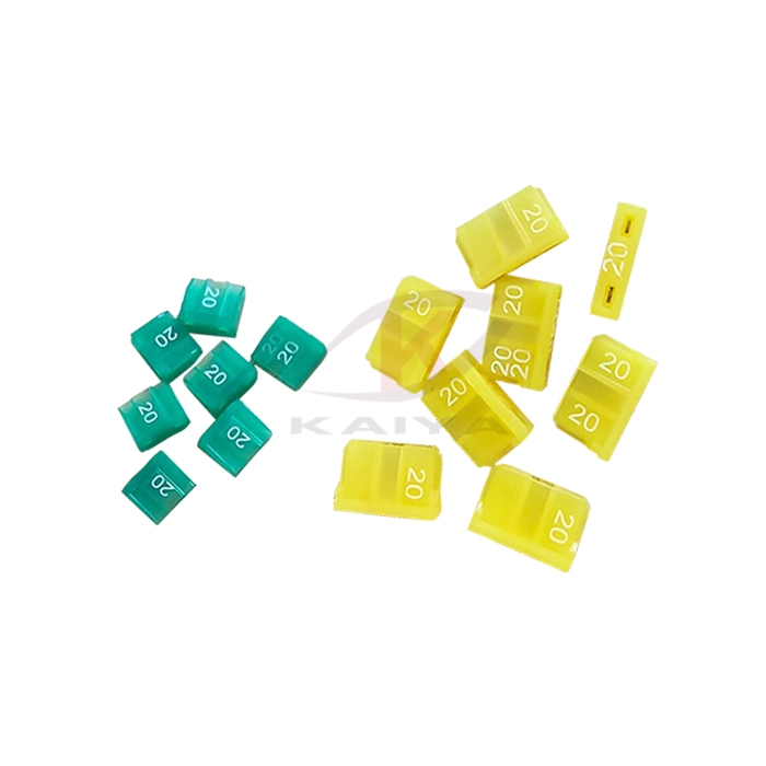 塑胶制品激光镭射