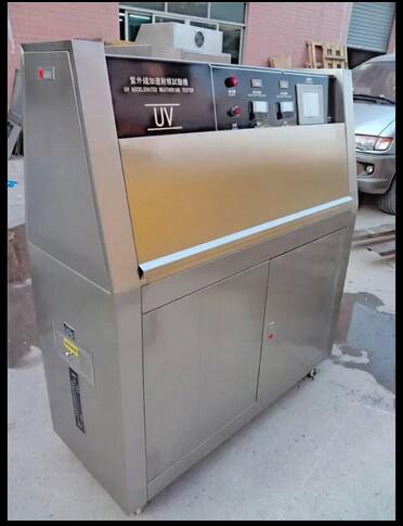 UV紫外线光照老化测试仪就找科迪厂家现货直销