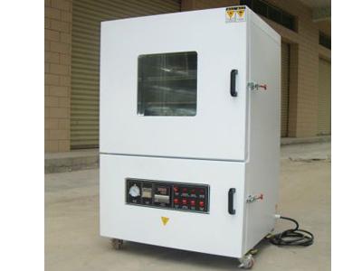 科迪专业生产烘箱\节能工业烘箱\精密烤箱\十五年诚信经营 质量可靠