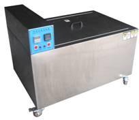 东莞专业生产盐水沸煮试验箱、家居类浸泡测试箱品质可靠擅长非标定做