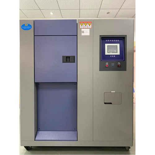 科迪仪器厂家直销冷热冲击试验箱