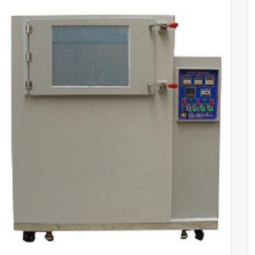 科迪仪器可定制盐水浸泡试验箱