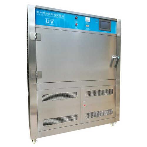 成都科迪箱式uv紫外线老化测试箱