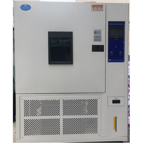 科迪儀器KD-2P-800恒溫恒濕試驗箱