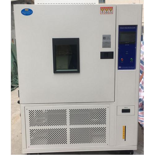 KD-2P-800高低溫交變濕熱試驗箱生產廠家