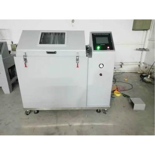 廣東省廣州市復合式鹽霧試驗箱設備廠家
