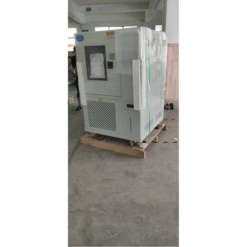 江蘇省蘇州市耐溫耐濕性能恒溫恒濕試驗箱