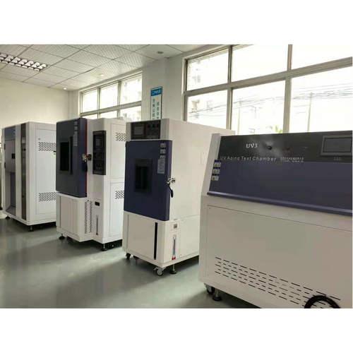 江苏省泰州市紫外线老化箱生产厂家