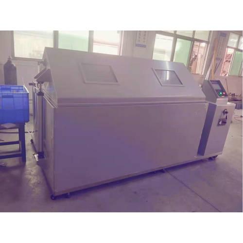 中山科迪复合型盐雾试验箱