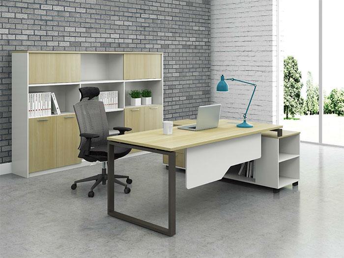 板式行政桌