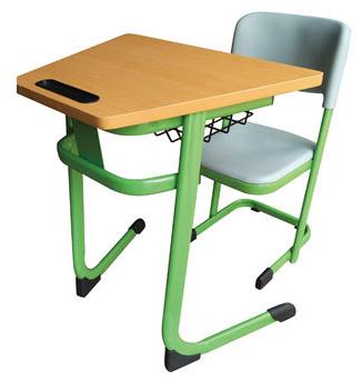 湖州大學學校家具訂制 品優家具