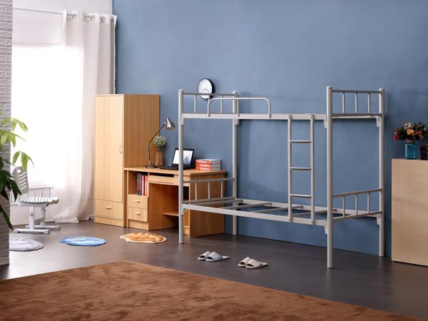 鳳崗上下鋪鐵床 品優家具 專業 品質高