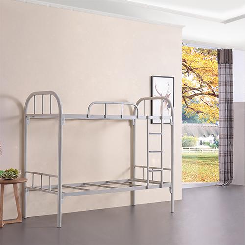 鳳崗上下鋪鐵床 品優家具 品質好 品質精美
