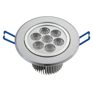LED 精品天花射灯