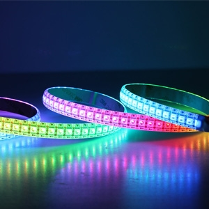 LED 彩色燈帶