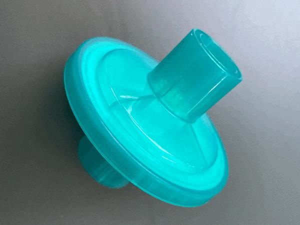醫用呼吸供氧過濾器