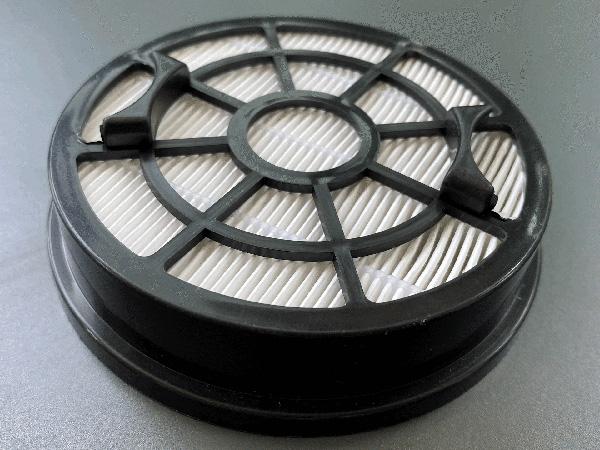 家用吸塵器濾芯