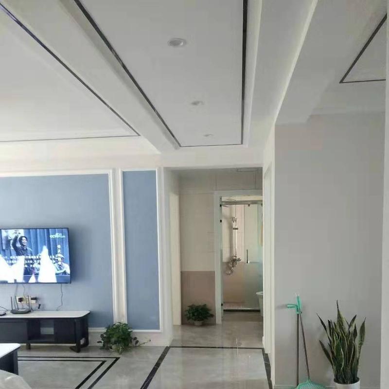 地下室壁砂墙衣加盟使用方法_快涂新材料_原生态_商品房_家庭