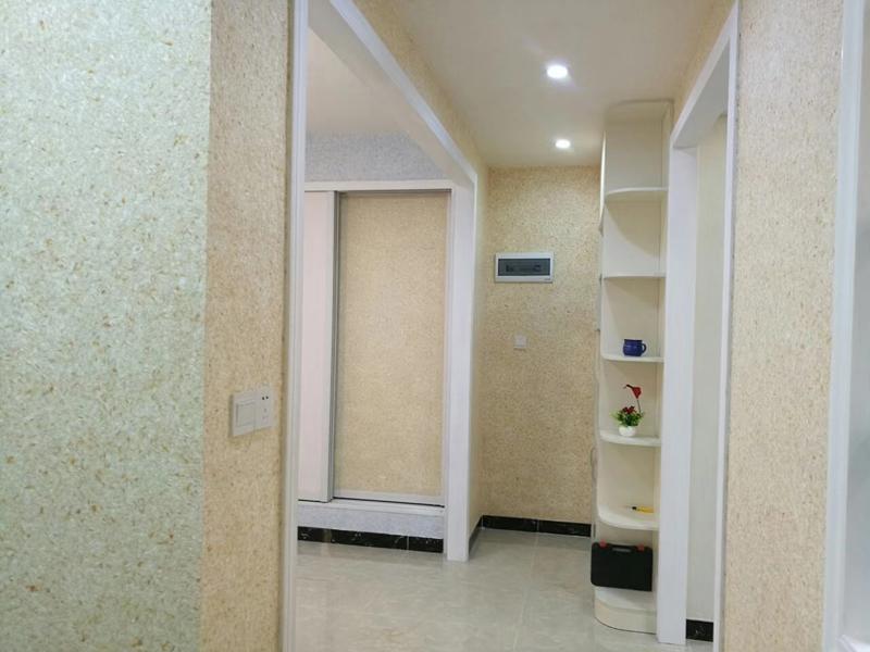 长沙办公室宅快涂旧墙翻新_快涂新材料_采购流程_好质量采购